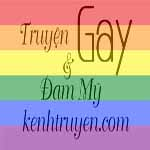 Truyện Gay Ngắn: Tình Yêu Còn Lại