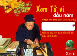 Xem Bi Ton Knh truyn - c v Chia S Truyn http://kenhtruyen.com 