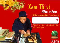 Xem Bói Toán Kênh truyện - Đọc và Chia Sẻ Truyện http://kenhtruyen.com