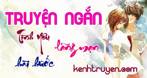 Anh Yêu Em Của Hôm Qua , Hôm Nay, Hay Ngày Mai ?